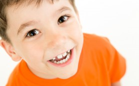 Как лечить неправильный прикус у ребенка