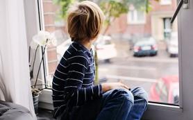 Прием противоастматических препаратов при беременности увеличивает риск развития аутизма