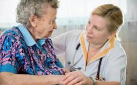 Симптомы и диагностика болезни Паркинсона