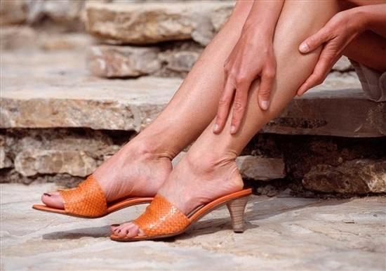 Причины и особенности лечения тромбофлебита