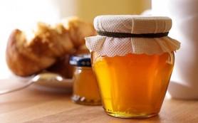 Мед может быть опасен для грудных детей