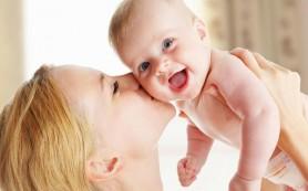 Так ли важно воспитание малыша до года