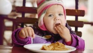 Исследование: дети из небольших семей живут дольше
