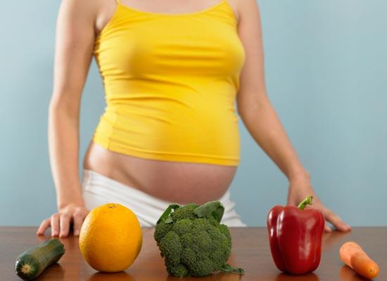 Витамины для беременных: как выбрать