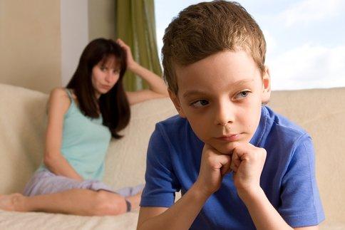 Как воспитать ребенка счастливым?