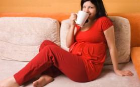 Потребление будущими родителями кофеина в предзачаточный период и риск самопроизвольного аборта: новые данные