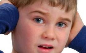 В США снизилась заболеваемость отитом среди детей младше одного года
