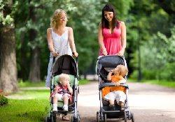Дата рождения ребенка влияет на риск развития у него аллергии?