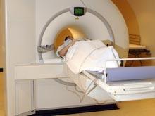 МРТ предсказывает преждевременные роды точнее, чем ультразвуковое исследование