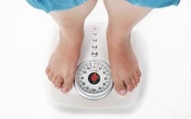 Вес влияет на способность женщины стать матерью