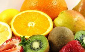 Пренатальная экспозиция по фруктозе связана с риском развития заболеваний сердца