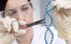 В Европе детей начнут лечить при помощи генной терапии