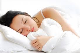 Какие подушки подарят Вам крепкий сон и отдых?