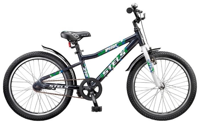 Велосипеды от интернет-магазина «Активный ребенок»