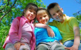 Исследование: на здоровье детей отражается образ жизни отца