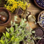 Какие продукты помогут очистить организм от паразитов
