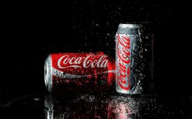 Кола провоцирует сахарный диабет у беременных женщин