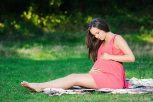 Исследователи советуют беременным женщинам отказаться от фруктозы