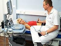 Уникальный клей сделает операции на беременных женщинах максимально безопасными