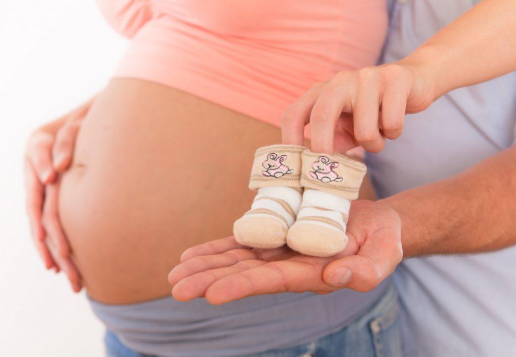 Как выкидыш влияет на последующую беременность?