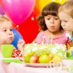 Ученые установили, сколько сахара можно есть детям