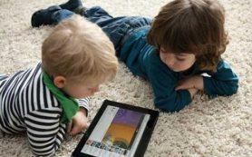 Ученые выяснили, какова вероятность развития аутизма у детей одних и тех же родителей