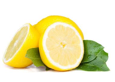 Лимон при беременности: чем он полезен