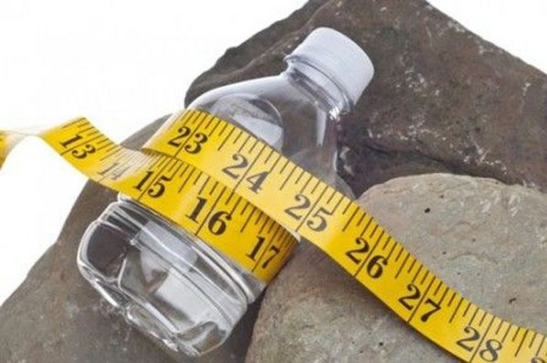 Питьевая диета: стоит ли?