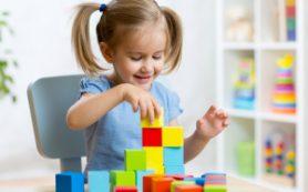 Фоновый шум мешает детям нормально развиваться