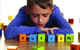 Ученые нашли новые факторы, влияющие на развитие аутизма