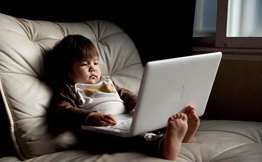 Недостаточный вес при рождении связан с отдаленным риском гиподинамии