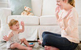 Эмоциональная связь с родителями помогает детям добиться успеха