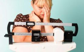 Вес женщины в предзачаточный период связан с риском развития ДЦП у потомства