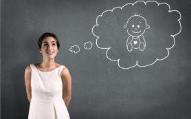 Эксперты не советуют планировать беременность на летние месяцы