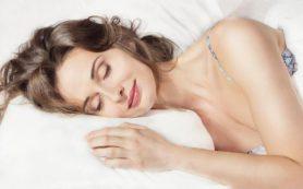 Ночной уход за кожей лица: правила и средства