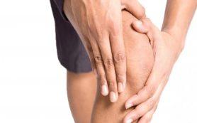 Способы лечения артрита