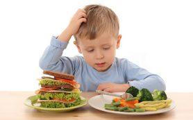 Что лучше давать детям – твердую пищу или пюре?