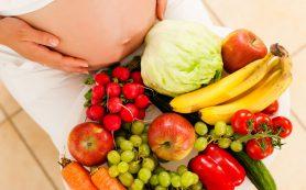 Можно ли беременным сидеть на диете?
