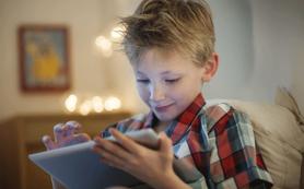 Почему Wi-Fi угрожает здоровью детей
