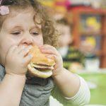 Детское ожирение опасно для сердца