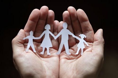 Для чего нужна семейная психотерапия