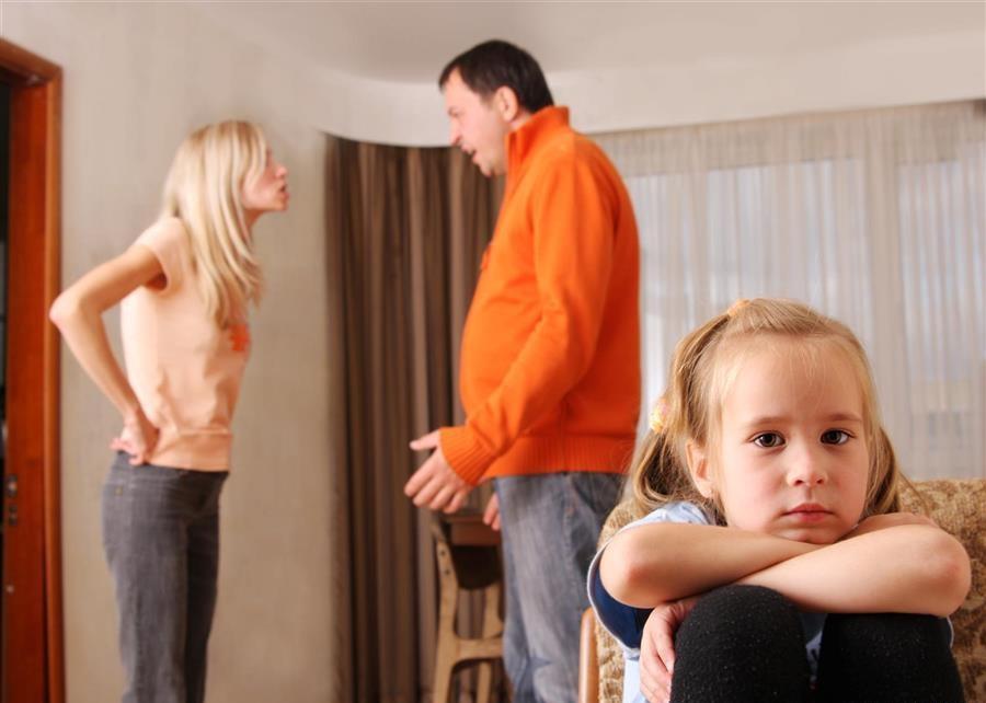 простирались расторжение брака ребенок грудной перспектива