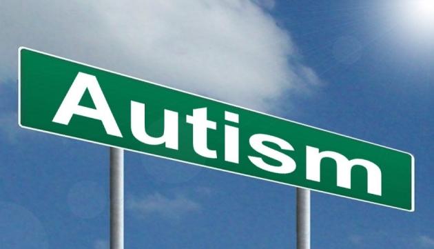 Ученые нашли одну из основных причин аутизма