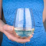 Ежегодно в мире появляется более 100 тысяч детей с фетальным алкогольным синдромом