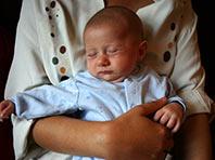 Открытие: глюкоза способна сократить время родов