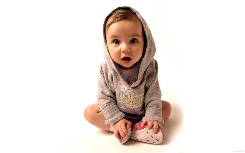 Цинк сокращает уровни детской смертности