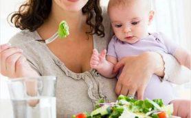 Фрукты и фруктовые соки опасны для женщин в период беременности и лактации