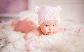 Дети, родившиеся зимой, более крупные, а в будущем становятся умнее и успешнее