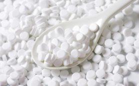 Искусственные сахарозаменители увеличивают риск преждевременных родов