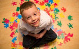 У детей с аутизмом не вырабатываются хорошие жиры